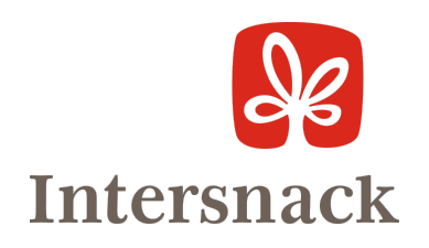intersnack-logo