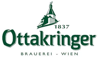 ottakringer-logo