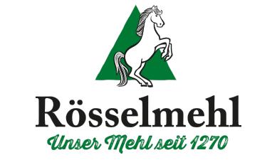 roesselmehl-logo
