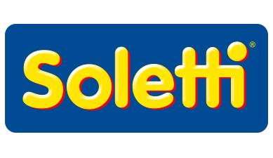 soletti-logo