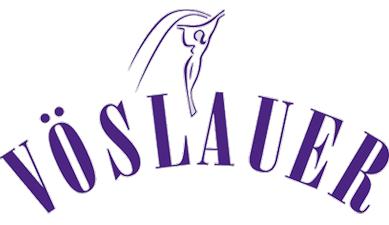 voeslauer-logo
